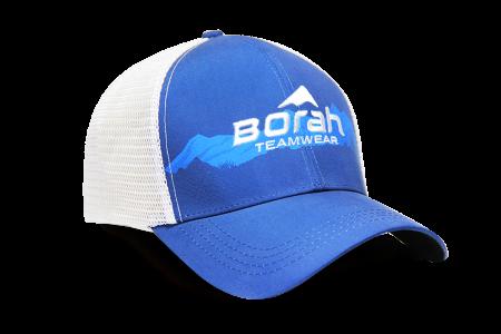 Borah Teamwear