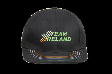 Team Ireland Racing