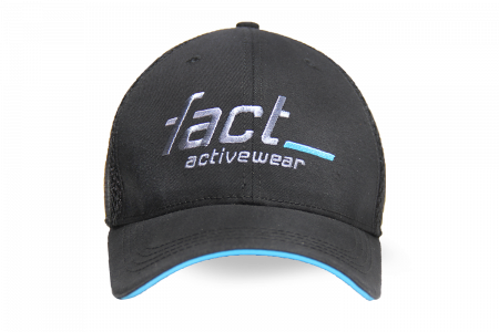 Fact Activewear