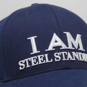Stell Standing