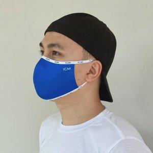 ICM Face Mask
