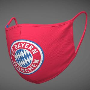 FC Bayer